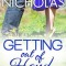 REVIEW: Getting Out of Hand by Erin Nicholas