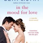 Spotlight & Giveaway: In the Mood for Love by Beth Ciotta