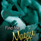 REVIEW: Find Me Maggie by Beth Yarnall