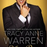 REVIEW: The Man Plan by Tracy Anne Warren