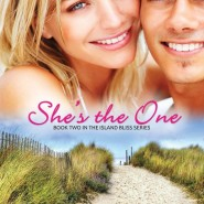 REVIEW: She's The One by Kim Boykin