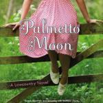 REVIEW: Palmetto Moon by Kim Boykin