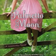 REVIEW: Palmetto Moon by Kim Boykin