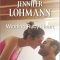 REVIEW: Winning Ruby Heart by Jennifer Lohmnann