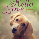 REVIEW: Hello Love by Karen McQuestion