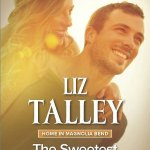 REVIEW: The Sweetest September by Liz Talley