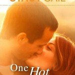 REVIEW: One Hot Second by Stacy Gail
