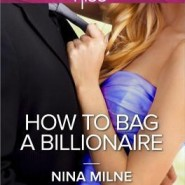 REVIEW: How to Bag a Billionaire by Nina Milne