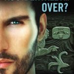 Spotlight & Giveaway: Accidentally…Over? by Mimi Jean Pamfiloff