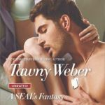 Spotlight & Giveaway: A SEAL's Fantasy by Tawny Weber