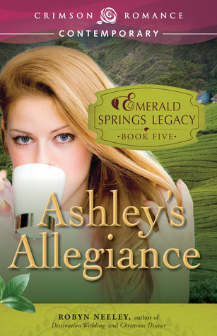 Ashley's-Allegiance-by-Robyn-Neeley