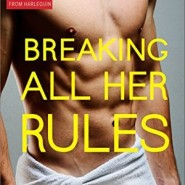 REVIEW: Breaking All Her Rules by Maisey Yates