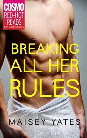 Breaking-All-Her-Rules