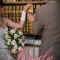 REVIEW: Bride by the Book by Kathryn Brocato