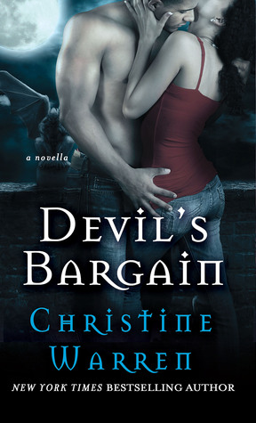 Devils-Bargain