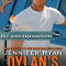REVIEW: Dylan's Redemption by Jennifer Ryan