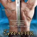 Spotlight & Giveaway: Ever After by Kate SeRine