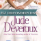 REVIEW: For All Time by Jude Deveraux