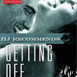 REVIEW: Getting Off by Abby Green