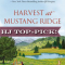 REVIEW: Harvest at Mustang Ridge by Jesse Hayworth