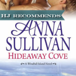 REVIEW: Hideaway Cove by Anna Sullivan