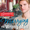 REVIEW: Marrying the Wrong Man by Elley Arden