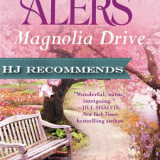 REVIEW: Magnolia Drive by Rochelle Alers