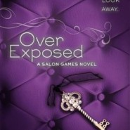 REVIEW: Over Exposed by Stephanie Julian
