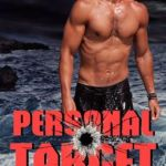 REVIEW: Personal Target by Kay Thomas