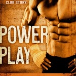 REVIEW: Power Play by Mallery Malone