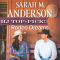 REVIEW: Rodeo Dreams by Sarah M. Anderson