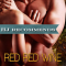 REVIEW: Red Red Wine by Jess Dee