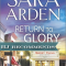 REVIEW: Return to Glory by Sara Arden