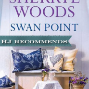 REVIEW: Swan Point by Sherryl Woods