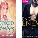 Escape Publishing Spotlight & Giveaway: Showcasing AUGUST Titles!