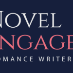 ionR: RWA Novel Engagement App & Giveaway!