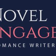 ionR: RWA Novel Engagement App & Giveaway!