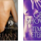 Pocket Star-E Night Spotlight & Giveaway: TEMPT ME ETERNALLY & 1001 EROTIC NIGHTS