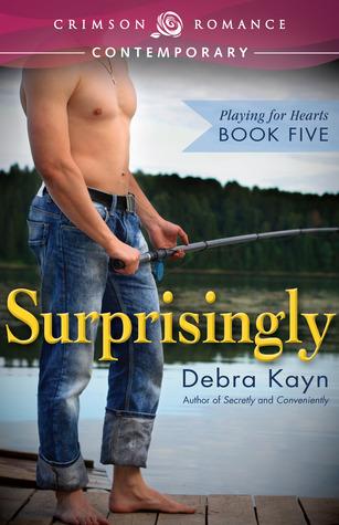 Surprisingly-by-Debra-Kayn