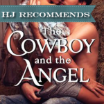 REVIEW: The Cowboy and the Angel by T.J. Kline
