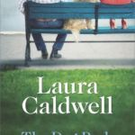 Spotlight & Giveaway: The Dog Park by Laura Caldwell
