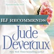 REVIEW: True Love by Jude Deveraux