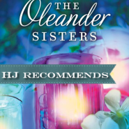 REVIEW: The Oleander Sisters by Elaine Hussey