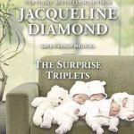 Spotlight & Giveaway: The Surprise Triplets by Jacqueline Diamond