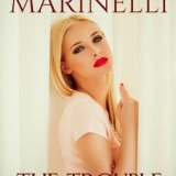 REVIEW: The Trouble With Lucy by Carol Marinelli