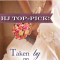 REVIEW: Taken by Tuesday by Catherine Bybee