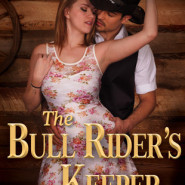 REVIEW: The Bull Rider's Keeper by Lynn Cahoon