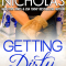 REVIEW: Getting Dirty by Erin Nicholas