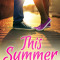 REVIEW: This Summer by Katlyn Duncan