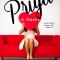 REVIEW: Priya in Heels by Ayesha Patel